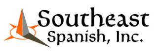 Certified Spanish and English Translations